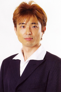 Performer_tsukuikyousei