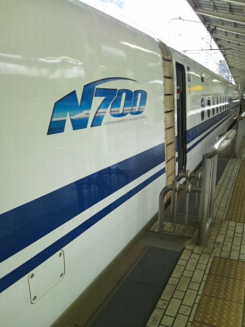 日帰り大阪ツアー♪